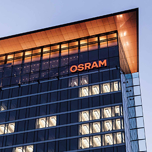 osram-lighthouse_welsbach