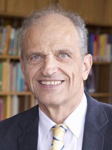 TUB-Prof.Dr.KlausPetermann30052013