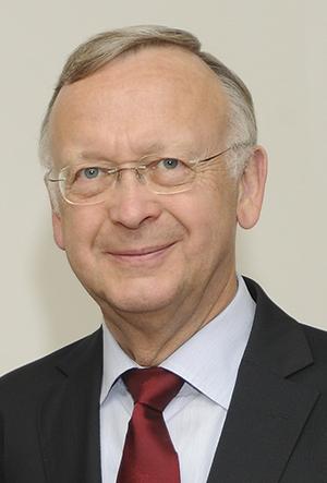 Bernard_Meyer_kl