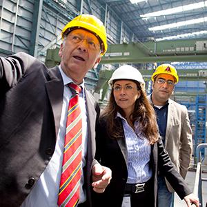 Meyer_Werft_Fabrik