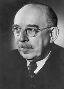 Walther_Bauersfeld