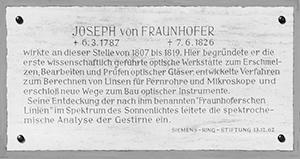 Fraunhofer-300