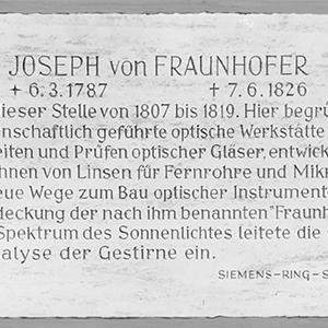 Fraunhofer-300x300