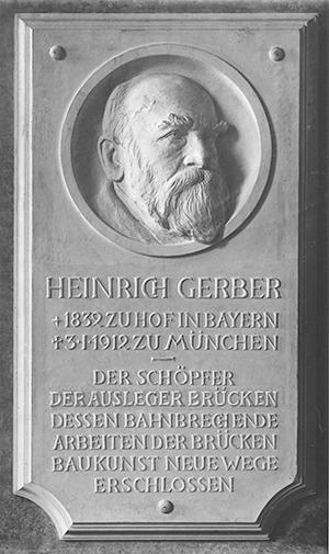 Gerber-300