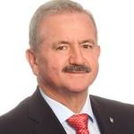 Prof. Dr. Reimund Neugebauer, Praesident der Fraunhofer-Gesellschaft