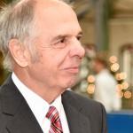 Prof. Dr. Hartmut Weule