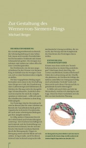 http://siemens-ring.de/wp-content/uploads/2016/12/Seite17-175x300.jpg