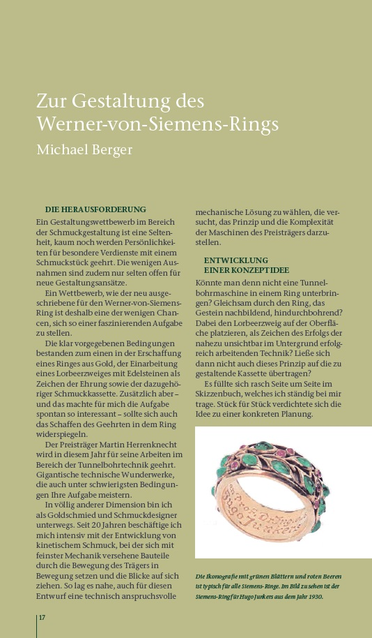 https://siemens-ring.de/wp-content/uploads/2016/12/Seite17.jpg