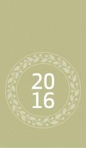 http://siemens-ring.de/wp-content/uploads/2016/12/Seite2-176x300.jpg