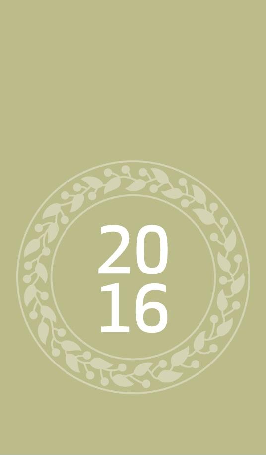 http://siemens-ring.de/wp-content/uploads/2016/12/Seite2.jpg
