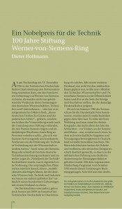 http://siemens-ring.de/wp-content/uploads/2016/12/Seite21-175x300.jpg