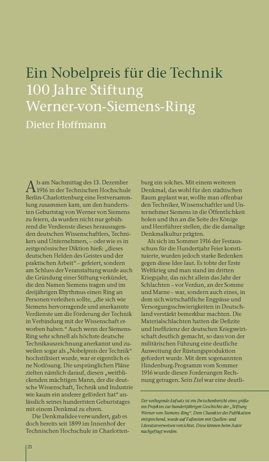 https://siemens-ring.de/wp-content/uploads/2016/12/Seite21.jpg