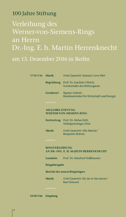 http://siemens-ring.de/wp-content/uploads/2016/12/Seite3.jpg