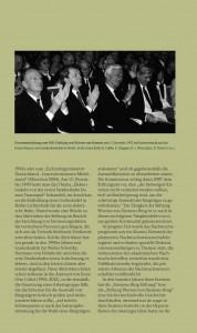 http://siemens-ring.de/wp-content/uploads/2016/12/Seite52-178x300.jpg