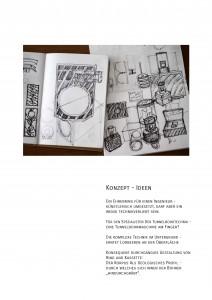 https://siemens-ring.de/wp-content/uploads/2017/02/Berger-Konzept-WvSR-page-002-212x300.jpg