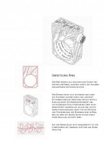 http://siemens-ring.de/wp-content/uploads/2017/02/Berger-Konzept-WvSR-page-003-212x300.jpg