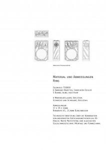 http://siemens-ring.de/wp-content/uploads/2017/02/Berger-Konzept-WvSR-page-004-212x300.jpg