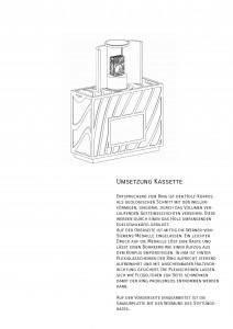 http://siemens-ring.de/wp-content/uploads/2017/02/Berger-Konzept-WvSR-page-005-212x300.jpg