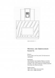 http://siemens-ring.de/wp-content/uploads/2017/02/Berger-Konzept-WvSR-page-006-212x300.jpg