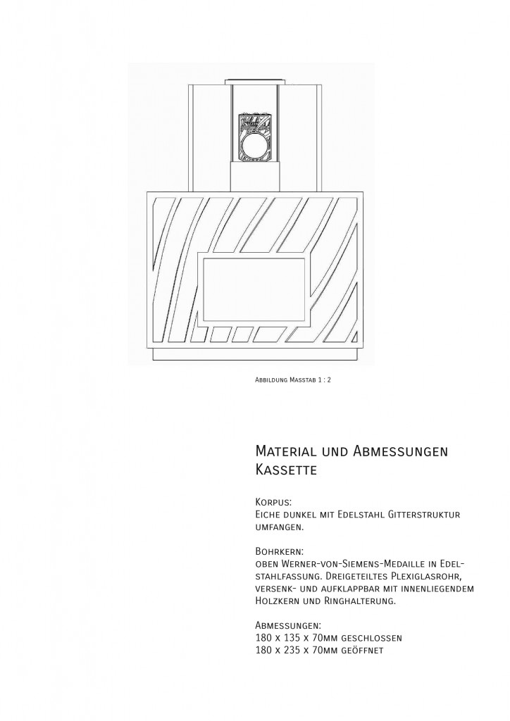 http://siemens-ring.de/wp-content/uploads/2017/02/Berger-Konzept-WvSR-page-006-724x1024.jpg