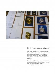 http://siemens-ring.de/wp-content/uploads/2017/02/Berger-Konzept-WvSR-page-007-212x300.jpg