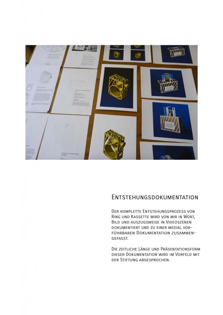 https://siemens-ring.de/wp-content/uploads/2017/02/Berger-Konzept-WvSR-page-007-724x1024.jpg