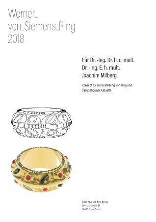 SWvSR_Ringentwurf_2018_Milberg